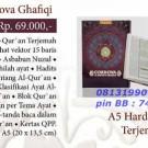 Cordova Ghafiqi