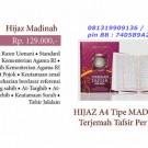 Hijaz Madinah