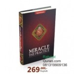 Al Quran terjemah Miracle The Practice B4