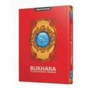Al-Qur'an Terjemah Tajwid Syaamil Bukhara A6 HC
