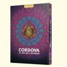 Al Quran Terjemahan Indonesia Syaamil Cordova A5 HC