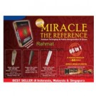 Al Quran Miracle The Reference