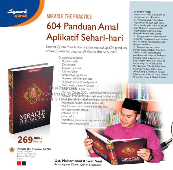 Al Quran miracle-the-practice-b4