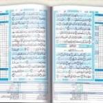 AlQuran-Hafalan-Tikrar dalam