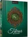 Syaamil Quran Hafalan Tikrar A5