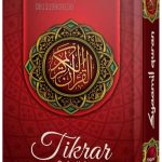 al-quran-hafalan-syaamil-tikrar