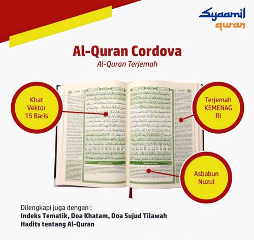 quran-syaamil-terjemah-cordova-A6-resleting