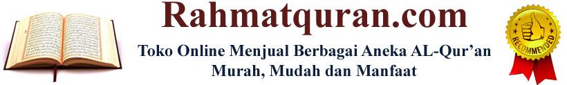 Rahmat Quran