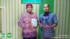 Tebar Wakaf Quran untuk Yatim / Dhuafa di Yayasan Nurrutoyibah Karawang